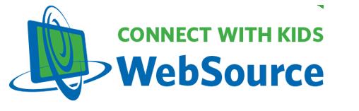 WebSource Logo